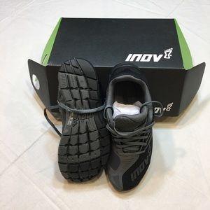 Inov-8 size 7